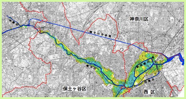 lig_分水路図
