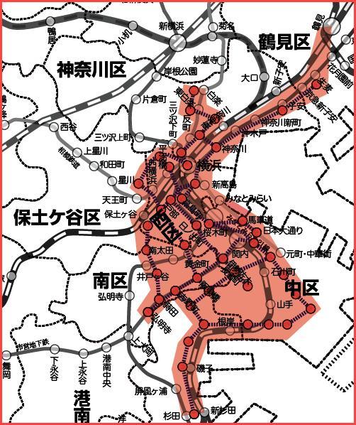 lig_市電域図