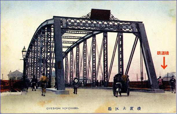 lig_大江橋1
