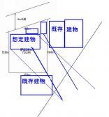 361001_1000580_1_20130302122854.jpg