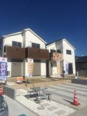 田口不動産 オープンハウス IN 行田市持田