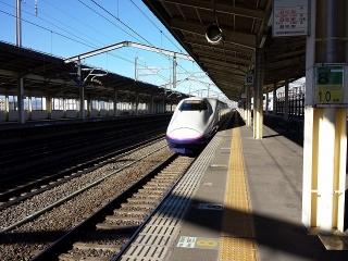 20140119_093851.jpg