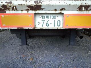 DSC_0382_20120823193154.jpg