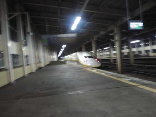 CA3J0046a.jpg