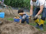 20120624-093634.jpg