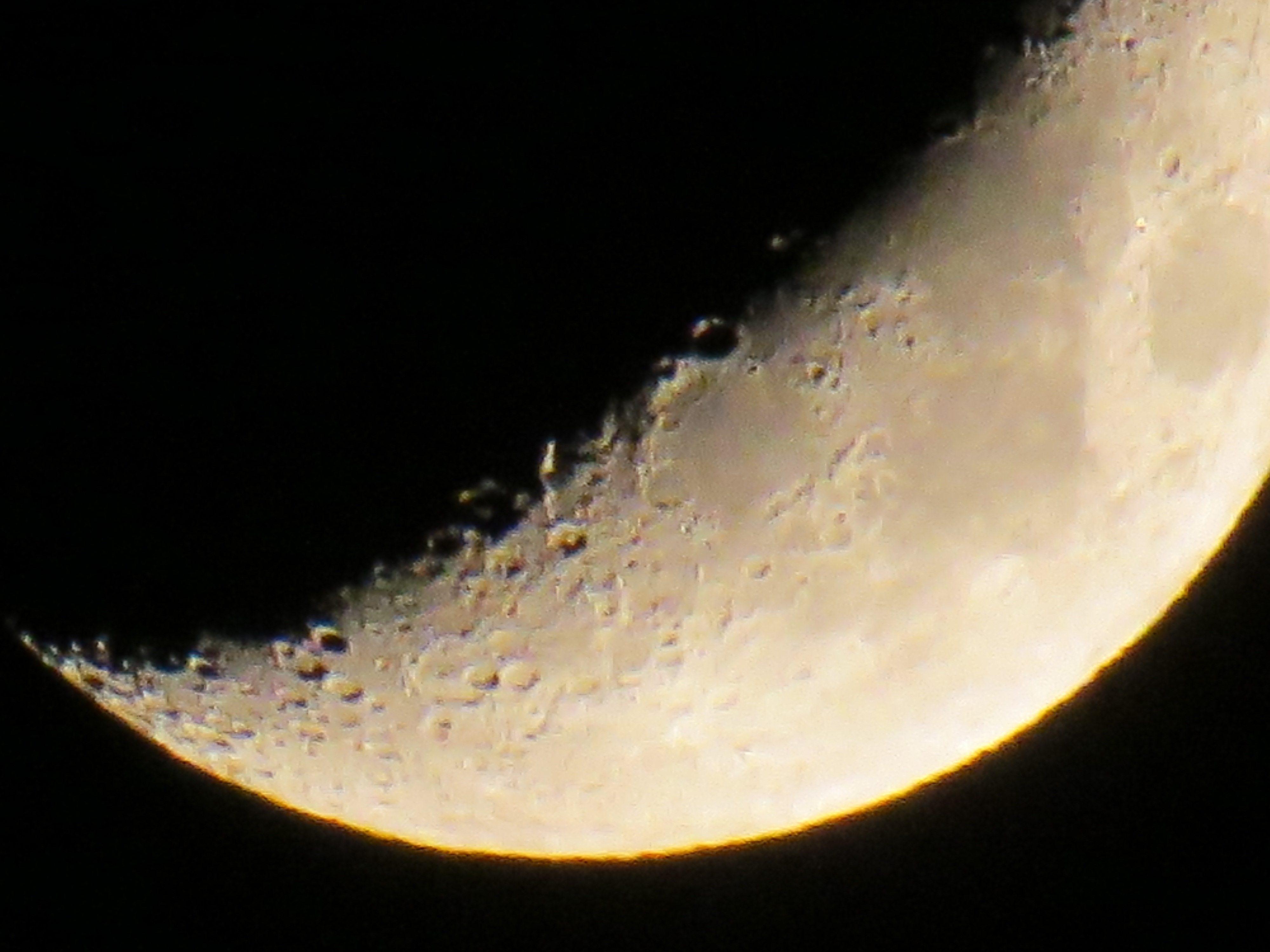 20121020-203321.jpg