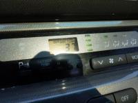 高雄37℃130731