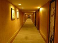 花蓮翰品酒店130918