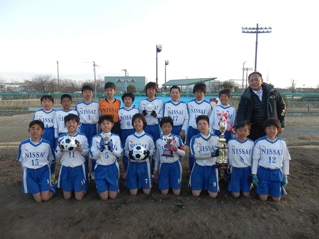 2013-2-23 大成カップ (26)_R