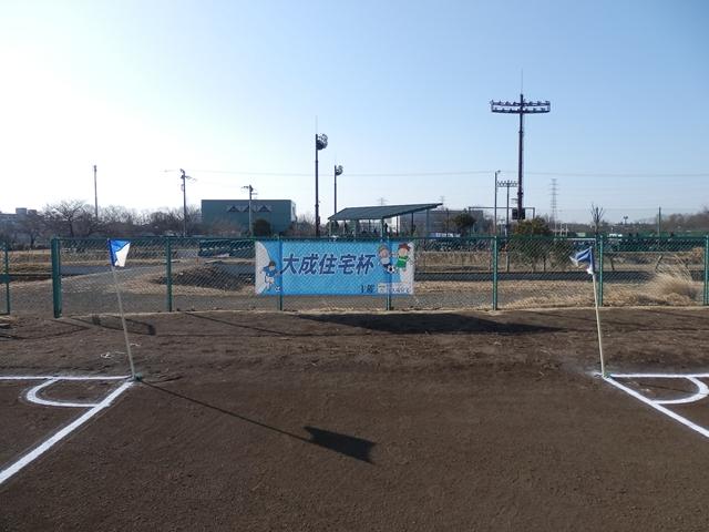 2013-2-23 大成カップ (28)_R
