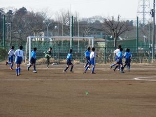 2013-2-23 大成カップ (38)_R