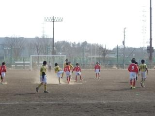 2013-2-23 大成カップ (4)_R