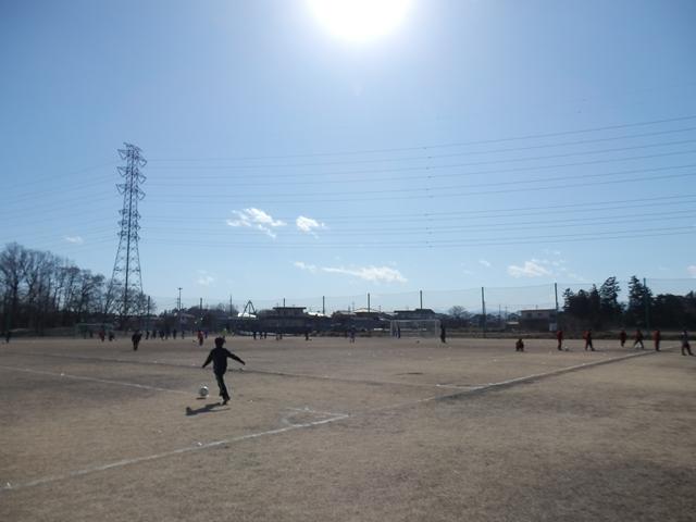 2013-2-24 サッカー教室 (2)_R