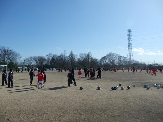 2013-2-24 サッカー教室 (11)_R