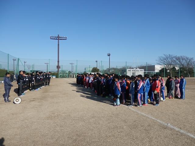2013-2-24 サッカー教室 (19)_R