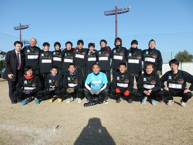 2013-2-24 サッカー教室 (21)_R