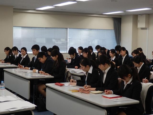 2013年3月11日会社説明会 (8)_R