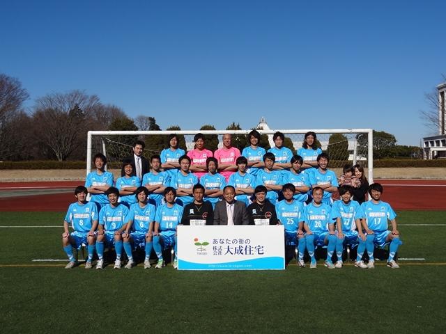 2013-1-27 大成シティ集合写真 (3)_R