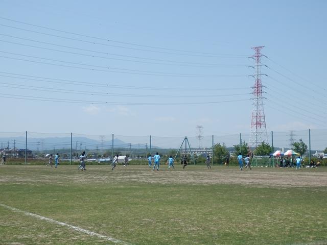 4-28大成シティ_R