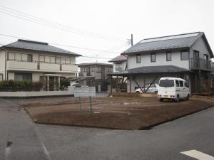 小野川5-12