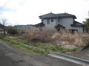上ノ室654-1