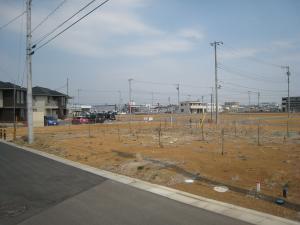 研究学園D50-1 2,950万円
