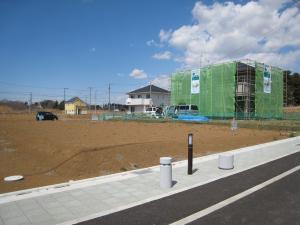 香取台B37-9