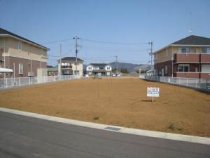 中根・金田台A40-7 値下げ