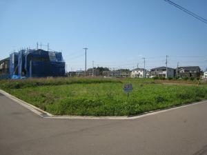 香取台B7-8
