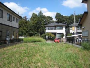 谷田部1050-14