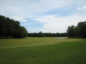 第2回 新線会ゴルフコンペ