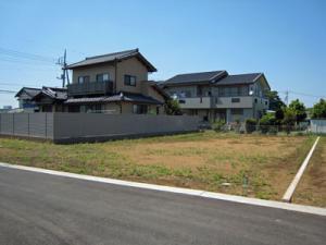 松野木145-7 値下げ