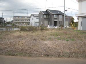 島名諏訪 1,980万円