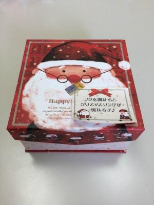 s_クリスマスお菓子3