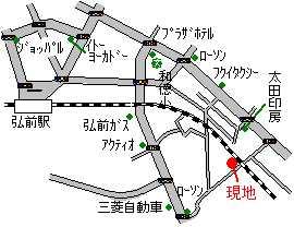 g1212_20131008142059190.jpg