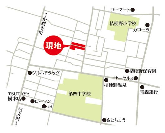 jumoku_map.jpg