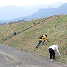 j-hana-15.jpg