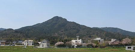 k-imoriyama-1.jpg