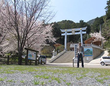 k-imoriyama-3.jpg