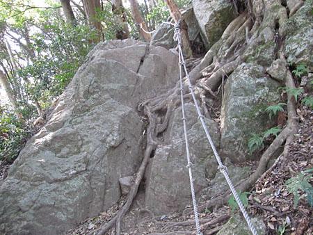 k-imoriyama-4.jpg
