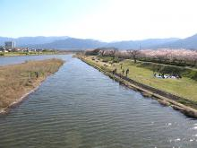 k-muromi-5.jpg