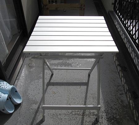 k-table.jpg