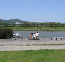 l-muromigawa-1.jpg