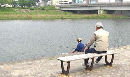 l-muromigawa-2.jpg