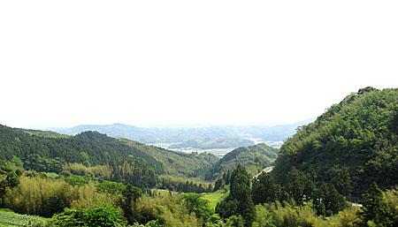 l-yama-1.jpg
