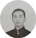 o-jibun-1.jpg
