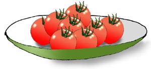 tomato-300.jpg