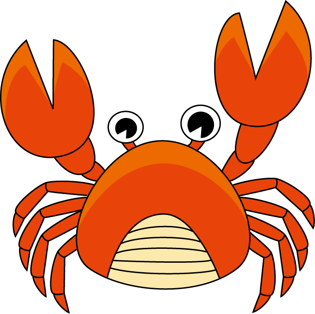 crabe_a09.png