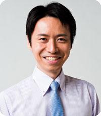 佐藤孝弘(さとうたかひろ)のブログ