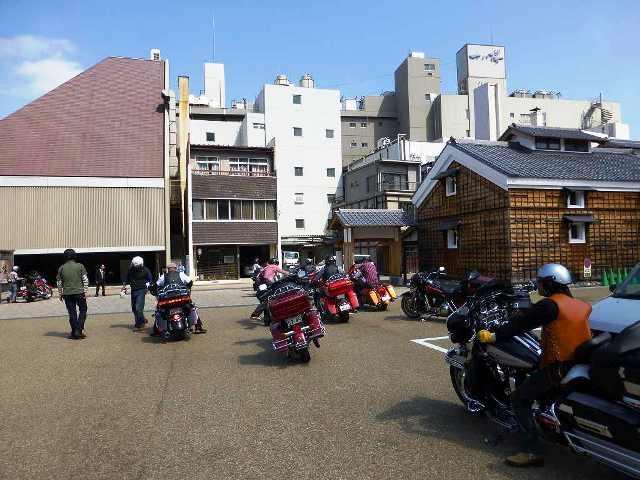 長良川温泉309